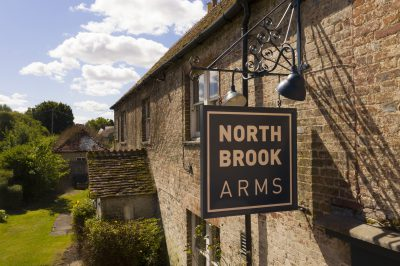 Northbrook Arms